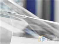 2023年全球超薄玻璃市场的年复合增长率将达11.66%