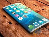 2020年iPhone屏幕将发生重大变化 屏幕或可至6.67英寸
