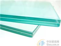 2024年全球玻璃加工设备的市场规模预计将达24.7亿美元