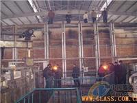 河南公布2019年工业炉窑治理专项方案