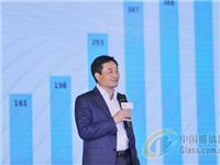 比亚迪电子加速业务布局,有望实现3D玻璃外壳收入及产能双倍增长