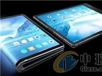 光学屏幕指纹手机需求强 供应链厂商看好