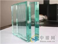 2025年全球平板玻璃市场规模预计将达1695.8亿美元
