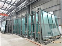 门窗玻璃适合用哪种材料  断桥铝门窗的优点有哪些