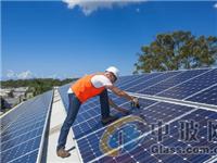 国家发改委已确定价格上限,2019光伏发电如何竞争配置?