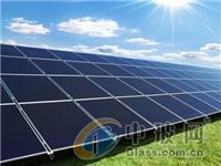 光伏行业技术持续加快 产业集中度会进一步提升