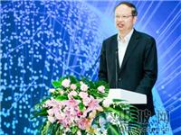 中国移动原董事长:看好折叠屏手机,这是未来的方向