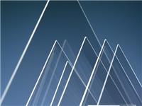 康宁推出Astra玻璃基板 专为8K电视与高性能电脑