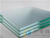 建材:玻璃库存大幅下降预示着什么
