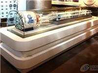 热弯玻璃怎么成型制造的  热弯玻璃加工的技术要求