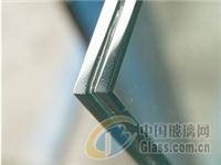 钢化玻璃和普通玻璃差别  石英玻璃和普通玻璃区别