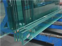 钢化玻璃通常每平米多贵  钢化玻璃具有哪些优缺点