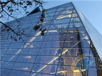 特种玻璃材料是什么玻璃  浮法玻璃常用在什么地方