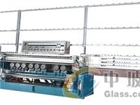 玻璃斜边机加工过程中常见问题及解决方法!
