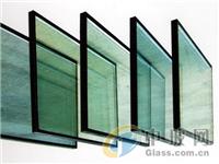 玻璃库存压力缓解,竣工回暖预期较高