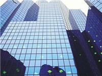全玻幕墙所用材料的要求  玻璃幕墙材料清洗的方法