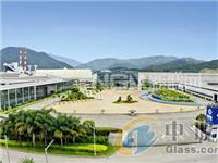 福耀集团:中国玻璃的全球化之路