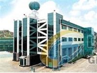 金刚玻璃:积极推进并参与汕头市军民融合项目