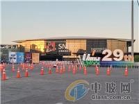 2019第30届中国国际玻璃工业技术展览会精彩亮点抢先看