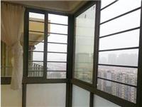 阳台安装玻璃要什么工具  汽车玻璃是怎么装上去的