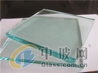 玻璃后期供应增加 市场走势不容乐观