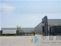 富晶玻璃打破国外垄断 在国内率先实现高硼硅4.0单片防火玻璃量产