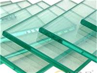 玻璃行业前三季度利润报告