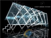 区科委推动上海光电玻璃装备工程技术研究中心建设