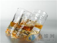 关于玻璃材质的各种设计