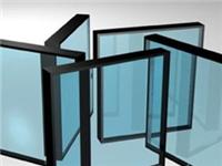 原来高品质中空玻璃是这样生产的