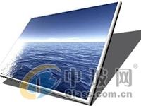 75寸电视要普及?大尺寸LCD面板价格暴跌