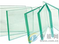 玻璃行业库存高位持续回落