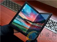 LGD:可折叠显示器商用已经就绪