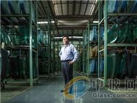 福耀玻璃累计新增借款超上年末净资产20%