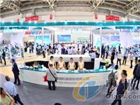 中国玻璃展,兰迪机器闪耀登场