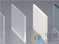 有机玻璃亚克力板的几种生产工艺