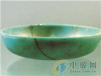 见惯不怪的玻璃器皿,在古代可是奢侈品