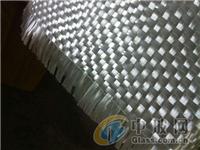 2024年全球玻璃纤维市场预计将达到约100亿美元