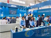 """格拉司通集团参加""""第30届中国玻璃工业展(China Glass)""""迎接开门红"""