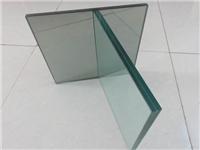 什么是钢化夹胶玻璃工艺  夹胶玻璃干湿法有何不同