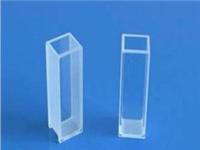 有哪些常使用的玻璃仪器  实验室玻璃仪器怎么存放