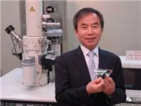 Pavonine开发出超薄玻璃偏光板,可降低1/4 OLED厚度
