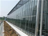 钢化玻璃与普通有何区别  怎样辨别钢化玻璃与玻璃