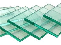 唐山地区平板玻璃等企业5月1日~31日停限产