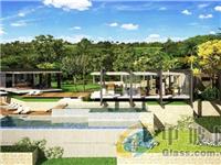 """巴西,一座""""透明结构""""的梦幻别墅,你敢住吗?"""