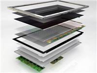广西泰嘉投资100亿的7.5代线液晶面板项目将开工建设