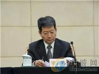 国内外光伏行业一周动态汇总(4月29-5月5日)