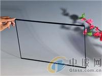 8.5代TFT-LCD玻璃基板项目土建工作全面收尾