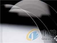 康宁推出用于AR设备的高折射率玻璃晶圆