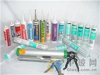 夏季玻璃胶容易起泡的几大原因及解决方法!
